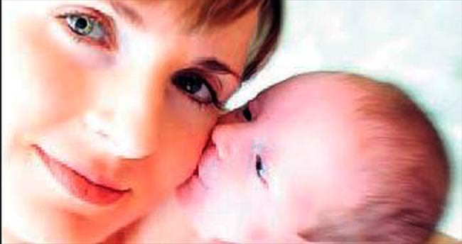 UĞUR UĞURAL: Annelik sanatı