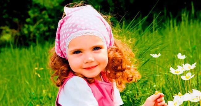 Bu tedbirler çocukları bahar nezlesinden koruyor