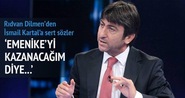 Yazarlar Sivasspor-Fenerbahçe maçını yorumladı