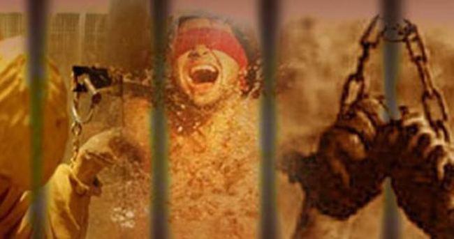 12 Eylül'ün akıl almaz işkence yöntemleri
