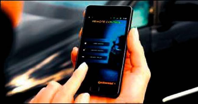 1.5 milyar akıllı telefon satılacak