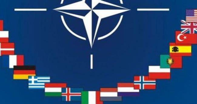28 NATO ülkesi Antalya'da toplanıyor