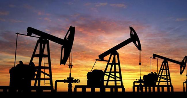 Çin petrol ithalatında dünyanın en büyüğü oldu