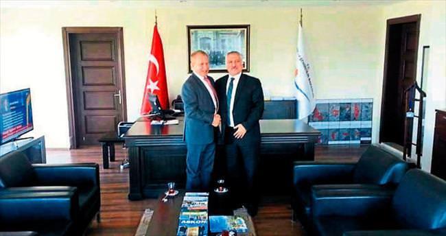 İzmir'de 313 bin yapı risk altında