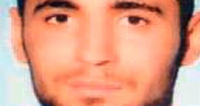 Alsancak'ta kanlı gece bıçaklanan 1 kişi öldü