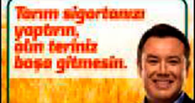TARSİM'den yeni tanıtım kampanyası