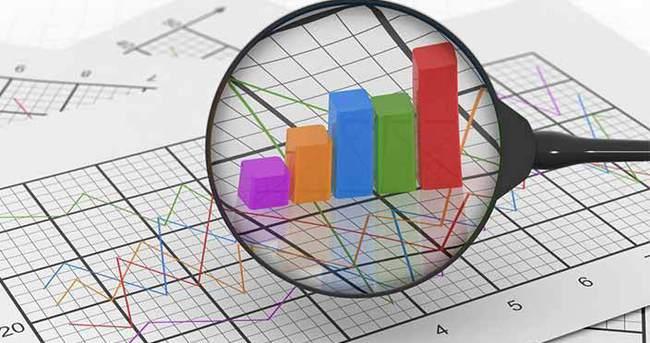 Yurtiçi piyasalar cari açık verisine odaklandı