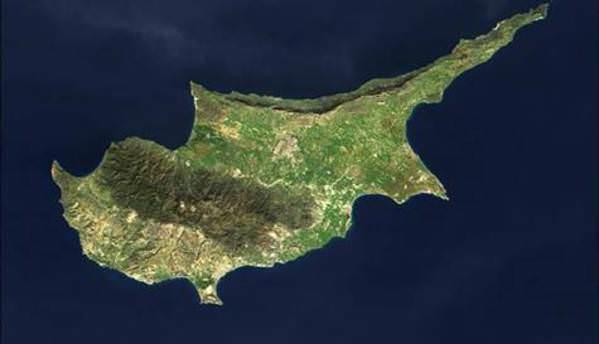 Kıbrıs'ta müzakerelerin tarihi belli oldu