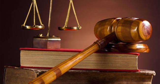 Hakimden ibretlik cevap