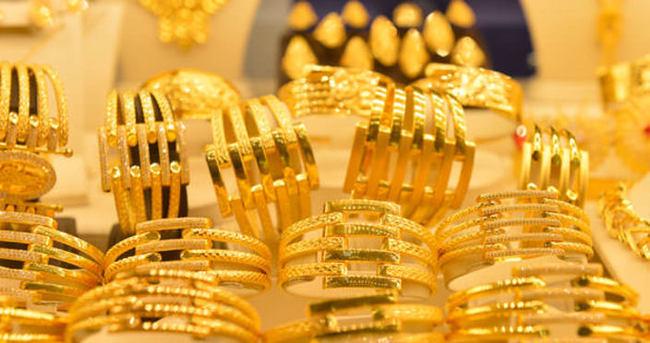 Altın fiyatları - Çeyrek ne kadar? Tam altın ne kadar?