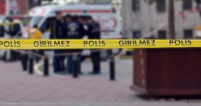 Üniversiteli gençler evde ölü bulundu