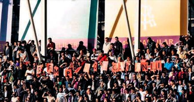 Osmanlıspor'da Süper Lig heyecanı