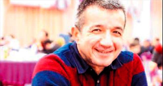 HDP'ye oy isteyince görevinden alındı
