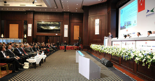 Akıllı Belediyecilik Zirvesi Bursa'da yapılacak