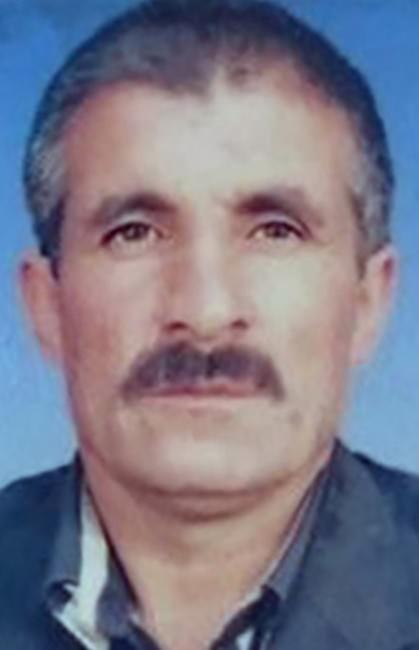 Sarıkamış'ta Ayının Saldırısına Uğrayan Vatandaş Hayatını Kaybetti