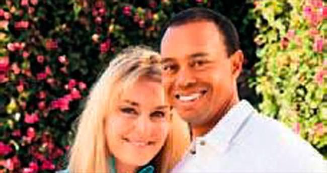 Tiger Woods akıllanmıyor!