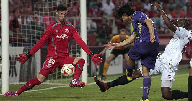 Fiorentina – Sevilla UEFA Avrupa Ligi yarı final rövanş maçı ne zaman saat kaçta hangi kanalda?