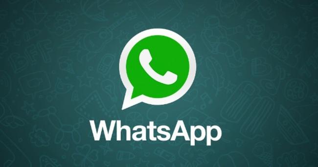 WhatsApp'ın tasarımı değişti