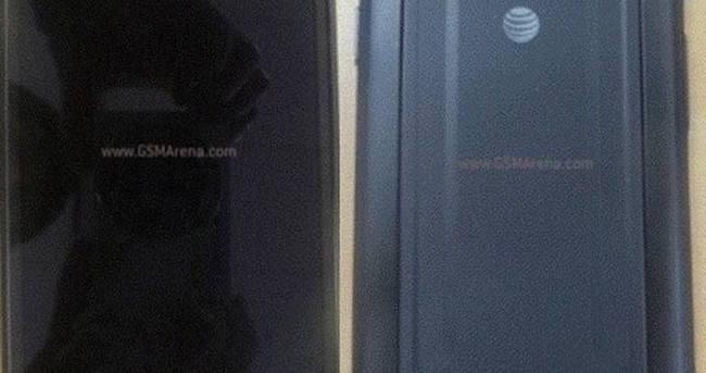Samsung Galaxy S6 Active görüntüleri sızdı