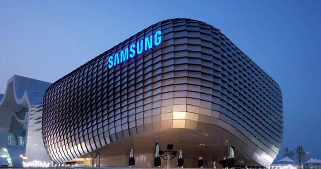 Samsung'a karşı sert saldırı