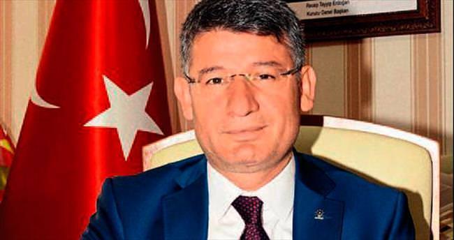 AK Parti Adana'da sıçrama yapacak