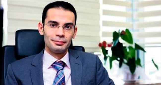 CLK Uludağ'dan online abonelik