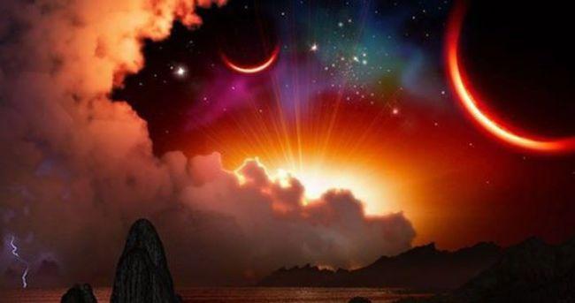 Miraç Gecesi nedir ve bu gece neler yapılır: İşte Miraç Kandili'nde yapılacak dualar