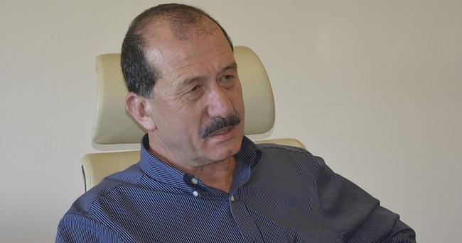 Ali Kahyaoğlu: İstanbul fuar merkezi haline getirilmeli