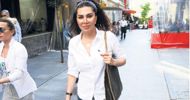 Ebru Yaşar: Evimin kadını olmayacağım