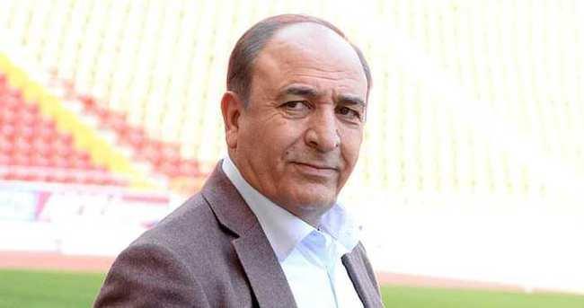 Galatasaray'ı Muslera kurtardı ama Fenerbahçe'yi yeneceğiz