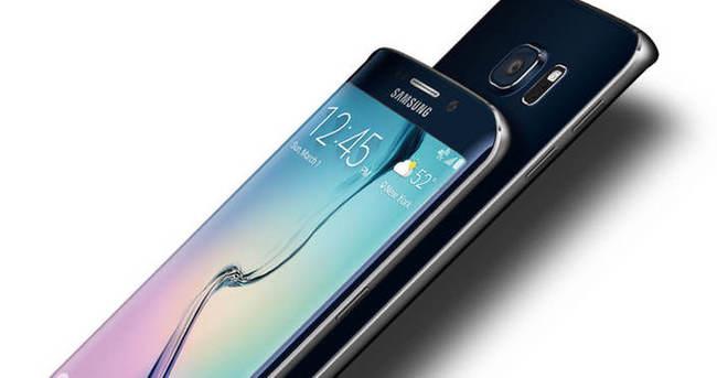 Samsung'un yeni sürpriz telefonu