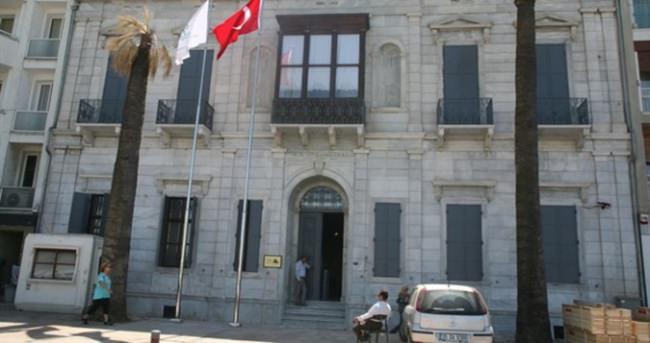 Atatürk Müzesi 19 Mayıs'ta açılacak