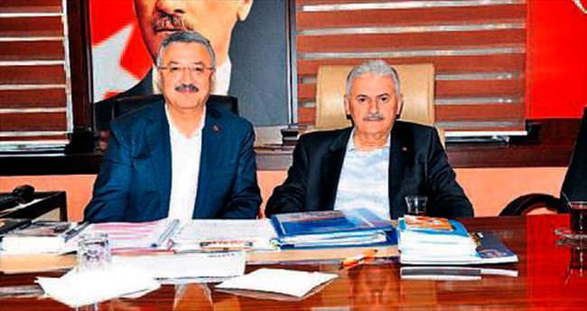 7 Haziran İzmir için iki kat daha önemli