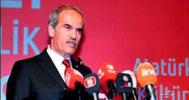 'Akıllı belediyeler' Bursa'da toplandı