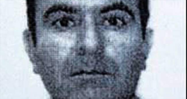 Firari PKK'lı 17 yıl sonra yakalandı