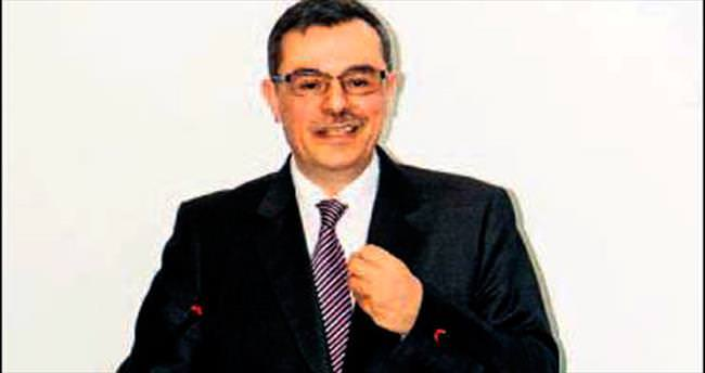 Körfez sermayesini Türkiye'ye taşıyacak