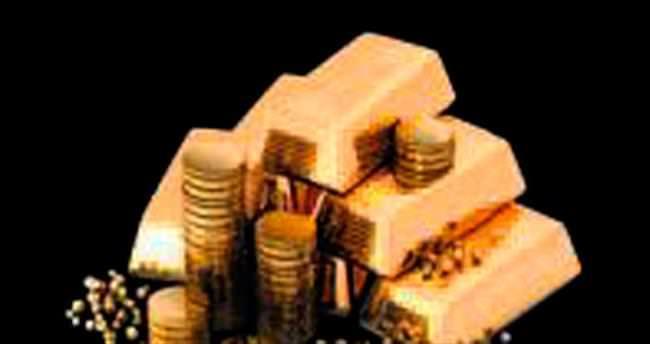 Zihou: Çin doların değerini düşürebilir