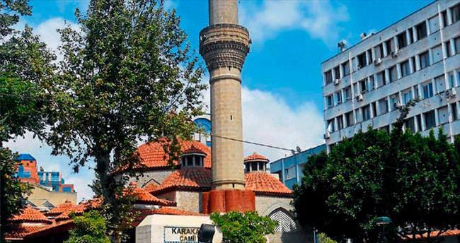 Antalyalı 'Bilge Mimar' Turgut Cansever