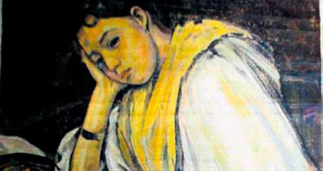 Yalova'da 'Cezanne' operasyonu