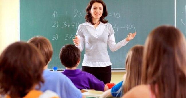 MEB'den yeni öğretim programı
