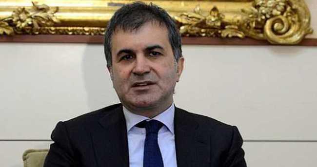 Hükümetten HDP'ye yapılan saldırıya ilk tepki