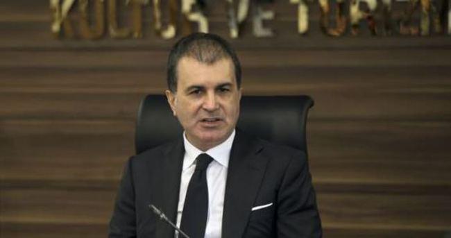 HDP'ye yapılan saldırıya tepki