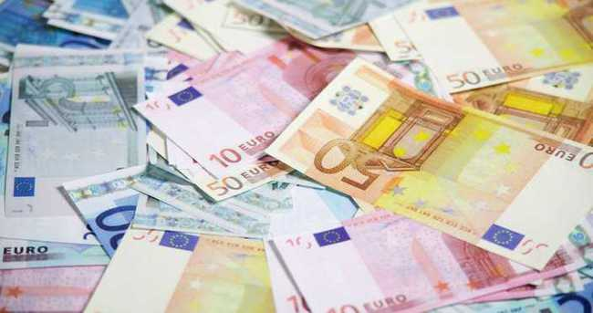 90 milyon Euro kazanan talihli aranıyor