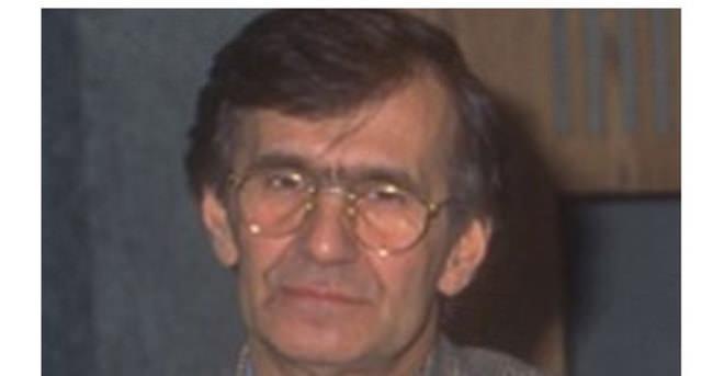 Usta sanatçı Muzaffer Özpınar hayatını kaybetti