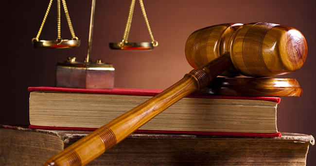 Yargıtay'a yeni atama