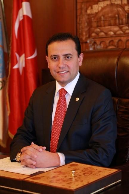 AK Parti Nevşehir Milletvekili Gizligider: