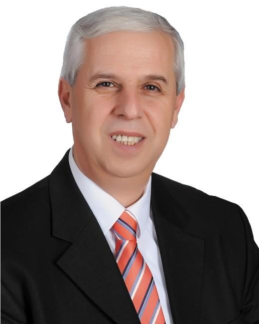 Söke Belediye Başkanı Süleyman Toyran'ın 19 Mayıs Mesajı