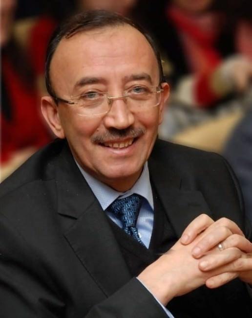 Yalova Üniversitesi Eylülde 3 Fakülteyi Açacak