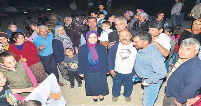 Adana'da tarım alanında girişimcilik güçlenecek