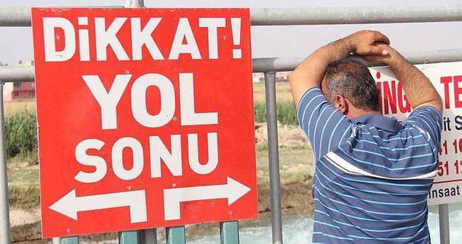 Adana'da 2 günde 5 kişi boğularak öldü